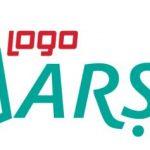 Logo E-Arşiv Fiyatı