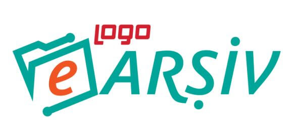 Logo E-Arşiv