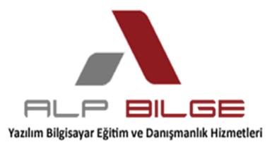 alpbilge logo