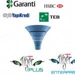 banka-entegrasyonu-logo
