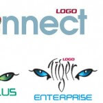 conncect-logo
