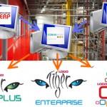 Logo Wms Platform Fiyat Listesi 2021 - Depo Yönetim Sistemleri Programları