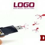 dosya-transfer-cozumu-dtc