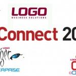 erp-cözümleri-logo