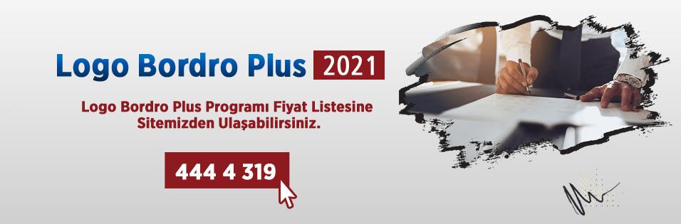 bordro plus fiyat 2021