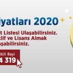 Logo Crm Fiyat Listesi 2020 - Müşteri İlişkileri Yönetimi Programı