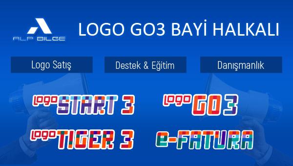 logo Go3 Destek Halkalı