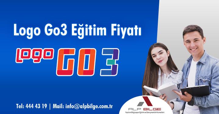 logo go3 eğitim fiyatları
