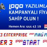 Logo E-fatura, Tiger 3, Start 3, Bordro, Go3 Fiyat Listesi 2020 - 2021