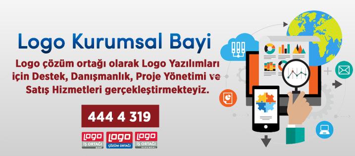 logo kurumsal