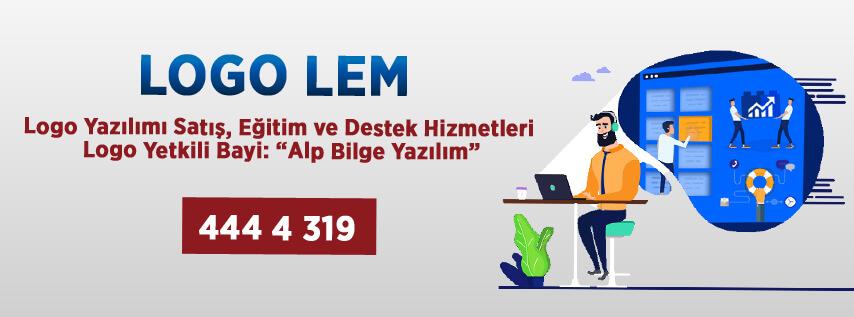 logo lem fiyatları