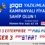 Logo Muhasebe Programı Fiyat
