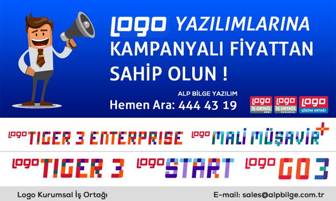 logo muhasebe programı fiyatları