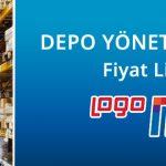 Logo Neon Fiyat Listesi 2020 - Depo Yönetim Sistemleri