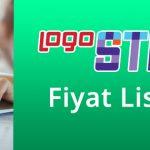 Logo Start 3 Fiyat Listesi 2021 | Ana Paket, Üst Ürün Geçiş ve Modül Fiyatları