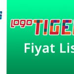 Logo Tiger Wings ve Tiger Wings Enterprise Fiyat Listesi 2020